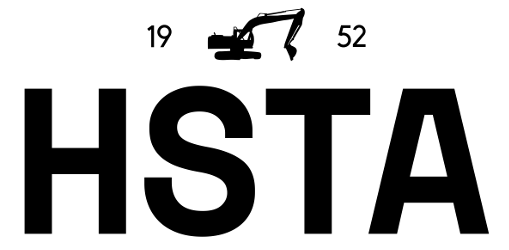 Härnösands Schakt & Trädgårdsanläggningar
